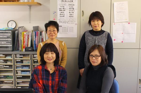 ケアマネステーション大空 - 株...